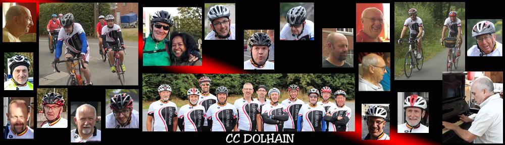 CC DOLHAIN